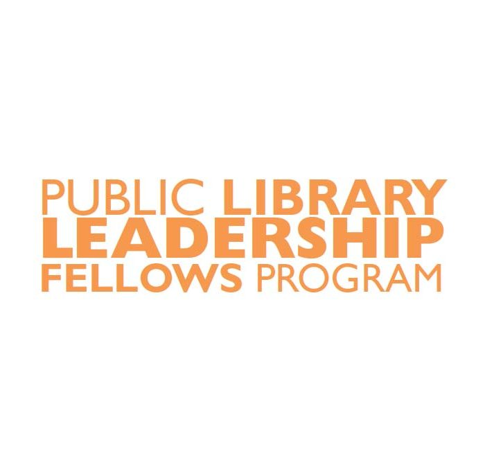PLLP Logo 3