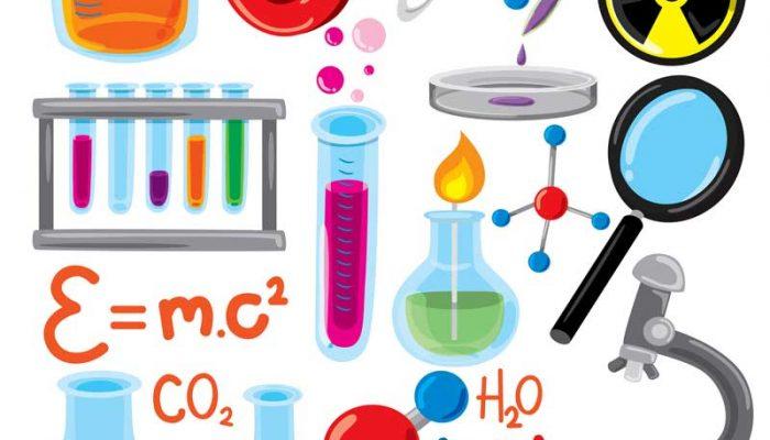 Science Literacy Week At McMaster University