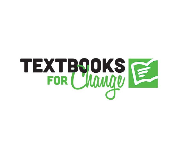 TextbooksLogo Web
