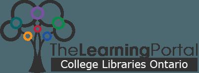 LearningPortal Logo En