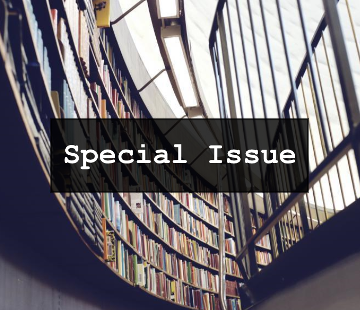 Special Issue Introduction