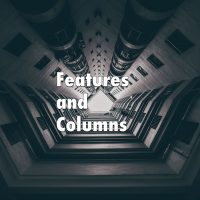 Features & Columns