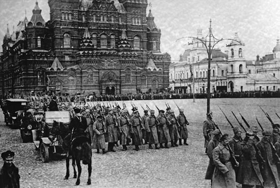 Russian_Revolution_of_1917