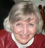 Trish O'Flaherty