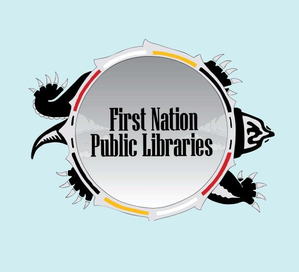First Nations Public Libraries
