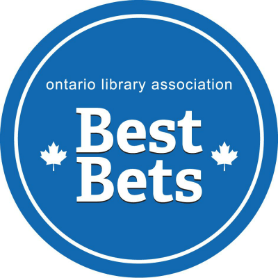 Kids' Lit Folks: Join The OLA Best Bets Committee