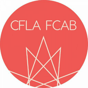 Taking Stock: CFLA-FCAB At Four Years