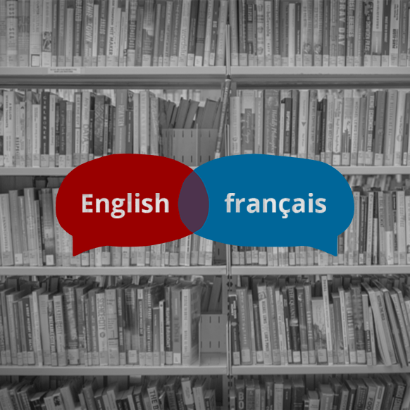 Library Lexique Feature Image